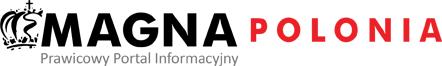 Magna Polonia - Prawicowy Portal Informacyjny
