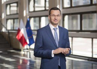 wicepremier_minister_rozwoju_mateusz_morawiecki