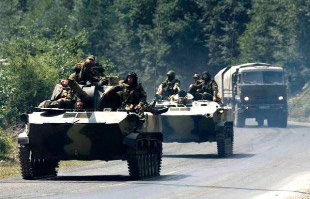 wojska-rosyjskie