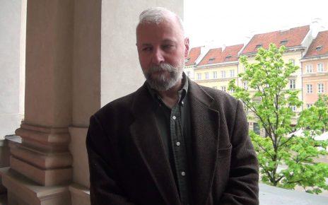 Korwin jest żydem czy nie?. Kim tak naprawdę jest Janusz Korwin Mikke?