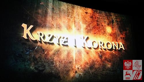 krzyz_i_korona