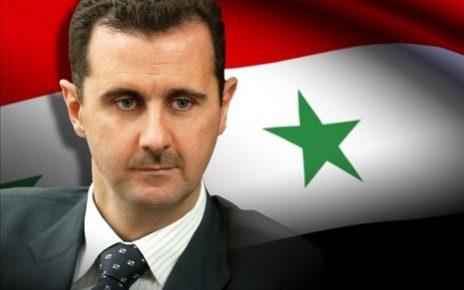 assad_flag