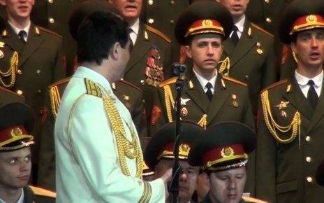 chor-aleksandrowa