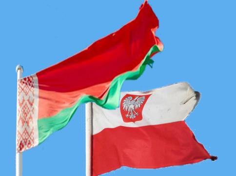 polska-bialorus