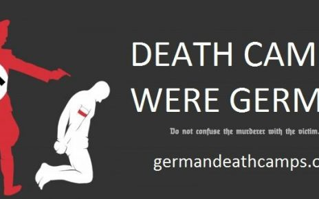 germandeathcamps5