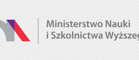 ministerstwo_naukii