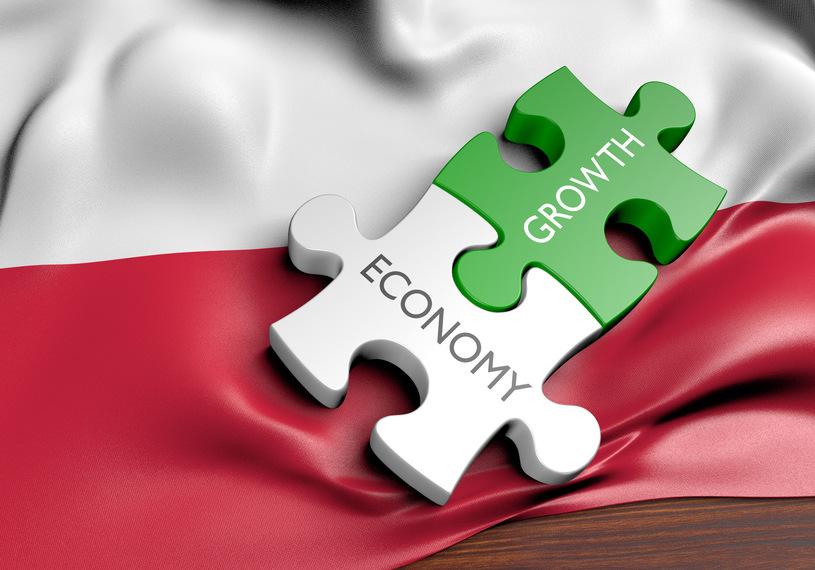 2c20c20906fee9 Jak się okazuje, Polska na rynkach finansowych oceniana jest lepiej niż  Włochy