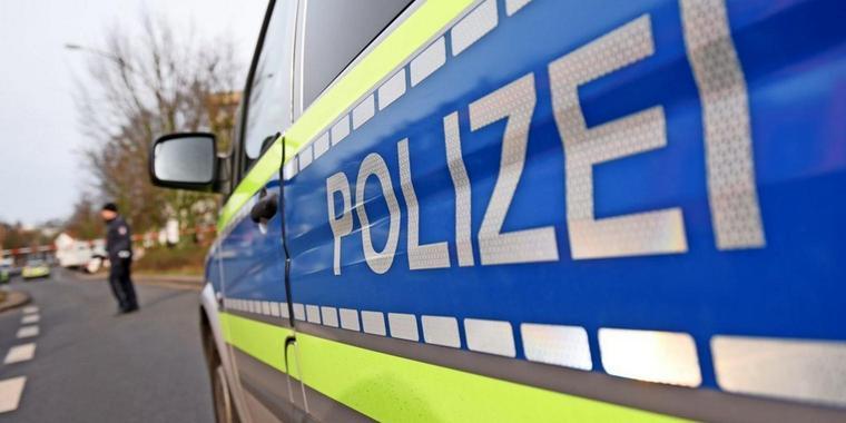 ce32a4af04d5be W Niemczech zatrzymano Norweżkę, która uciekała z dzieckiem do ...