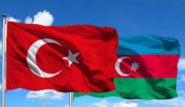 Turcja wyraża gotowość udzielenia wsparcia armii Azerbejdżanu w wojnie z  Armenią – Magna Polonia