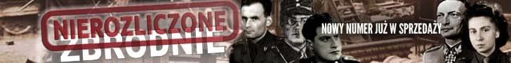 Nowy numer Magna Polonia